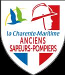 logo_AncienSP
